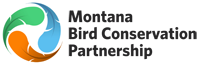 Montana Bird Conservation Partnership